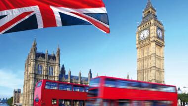 Pourquoi l'Angleterre est-elle considérée comme un eldorado pour les migrants ?