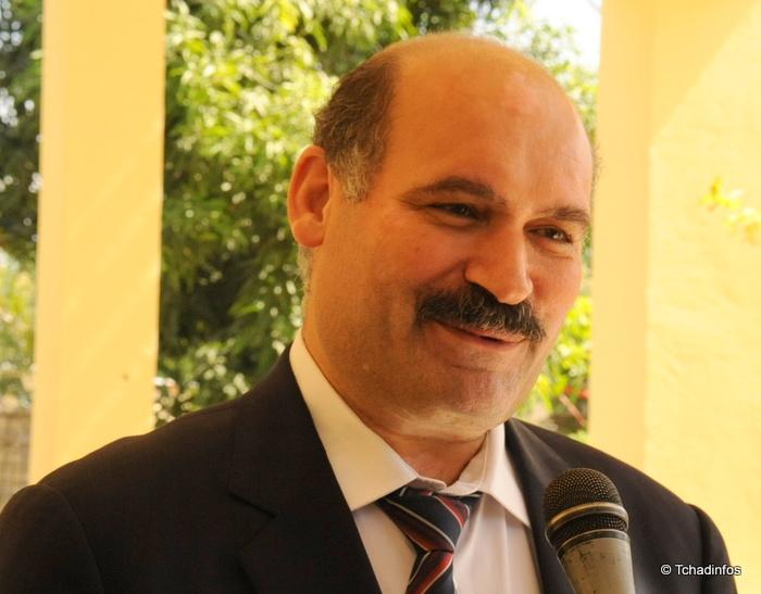 La Turquie a investi plus de 250 millions de dollars au Tchad en deux ans