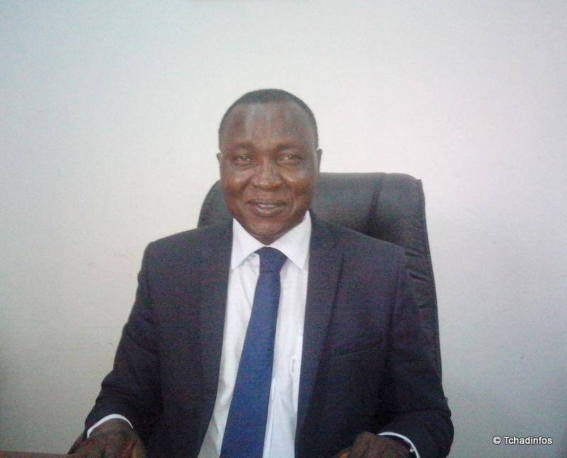 Tchad : Béchir Madet annonce la fermeture de dépôts et stations services frauduleux