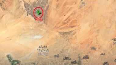 Tchad : plus de 50 morts dans un affrontement entre orpailleurs et autochtones dans l'extreme Nord