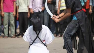Deux Tchadiens décapités en Arabie saoudite
