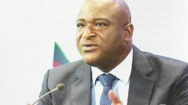 Le directeur de cabinet du président gabonais interpellé à Paris pour corruption et blanchiment