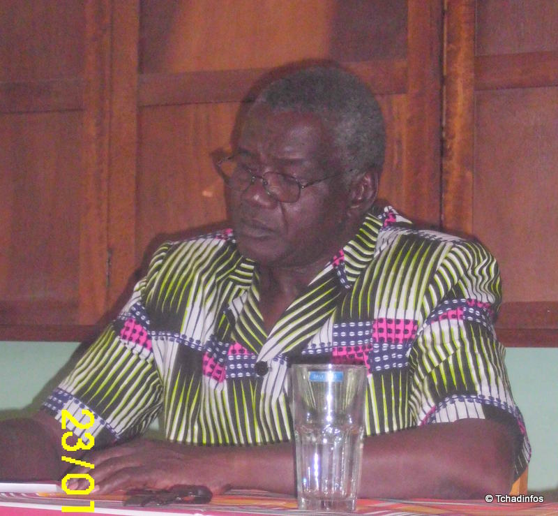 Pétition : Gali Ngothé Gatta doit-il s'inquiéter ?