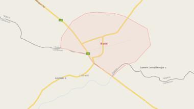 L'armée nigériane reprend une ville stratégique des mains de Boko Haram