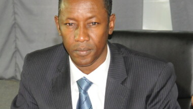 Tchad : 5,1 milliards F CFA pour améliorer la production de la viande et du lait