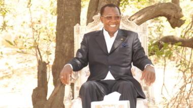 Tchad : Le gouvernement dénonce l'affaire de corruption évoquée par les USA impliquant le président Deby