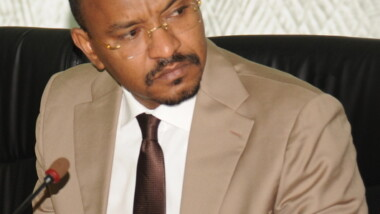 Tchad : Ahmat Khazali Acyl nommé PCA de la Commercial Banque Tchad