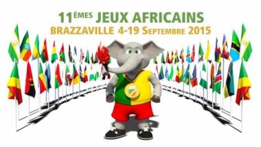 Jeux africains 2015 : une cérémonie d'ouverture haute en son et en couleur