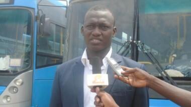 Tchad : pourquoi le président de l'UNET fait-il peur aux autorités?