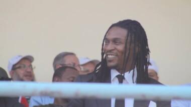 Rigobert Song : La Fédération Tchadienne de Football dément