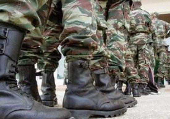 Cameroun : un millier de soldats manifestent à Yaoundé pour réclamer leurs primes de missions de paix en RCA
