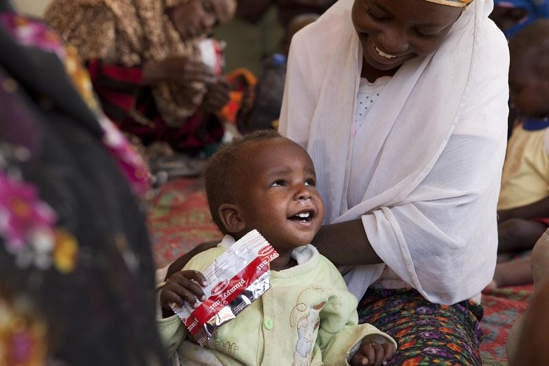Tchad : un groupe de journalistes dans les régions du Hadjer Lamis et du Kanem, au menu santé et éducation