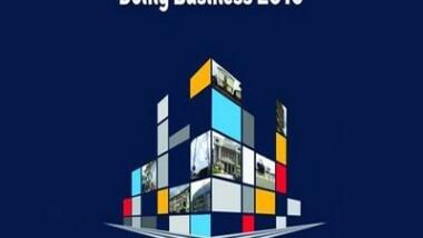 Doing Business 2016 : le Tchad perd une place et se retrouve 183e sur 189