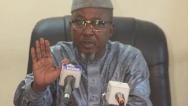 Tchad : le gouvernement dément la deuxième attaque de Kouri Bougoudi revendiquée par le CCMSR