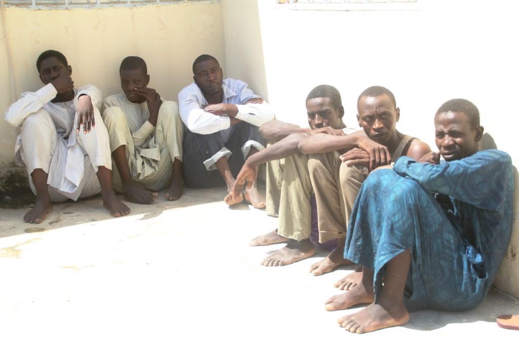 Tchad : les présumés assassins d'un ''clandoman'' appréhendés par la police