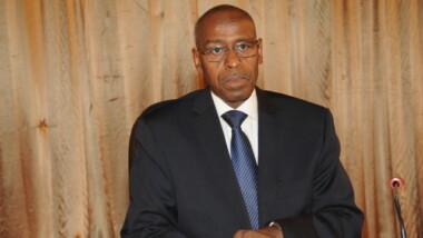 Tchad/Présidentielle : le Gouvernement qualifie  les résultats de l'opposition d'une «tentative de manipulation de l'opinion»