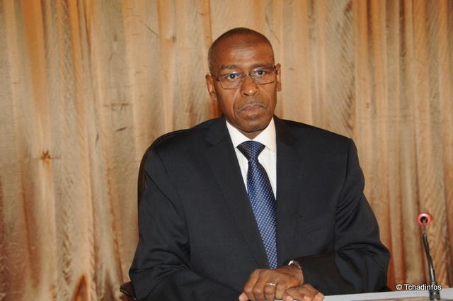 Tchad: le déficit budgétaire 2016 revu à la hausse à plus de 181 milliards de FCFA