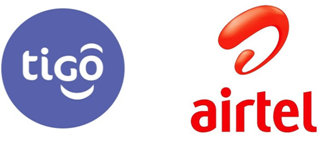 Tchad – justice : restriction des réseaux sociaux, Tigo et Airtel reconnaissent les faits