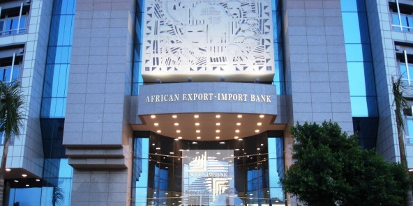 Le Tchad devient le 38ème membre de la Banque africaine d'import-export