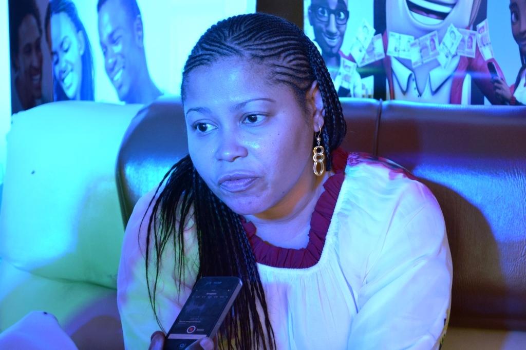 Fatimé BADAOUI, DRH d'Airtel Tchad : « La recherche d'emploi est un parcours difficile, il faut frapper à toutes les portes »