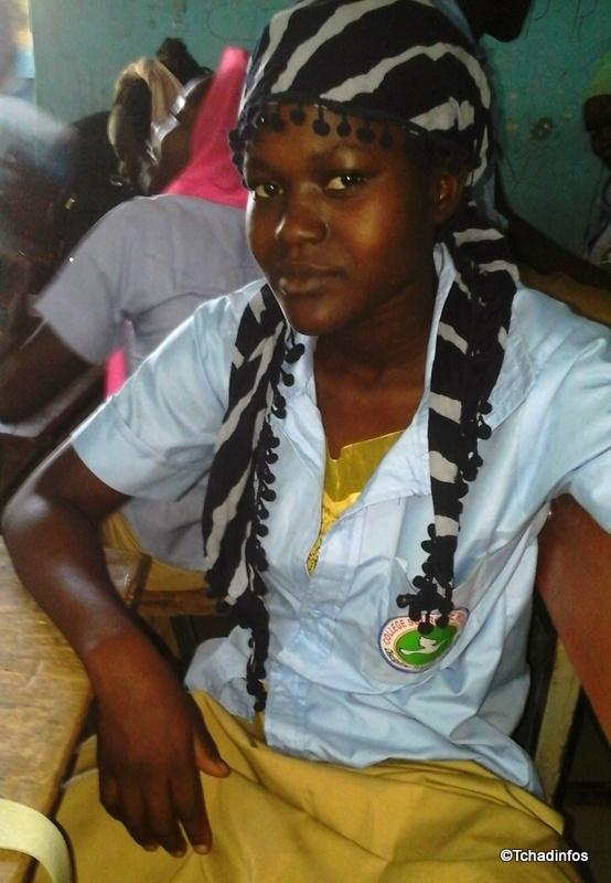 Insécurité : Ban-nayal Félicité, étranglée par des voleurs