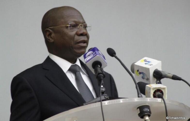 Tchad : tout savoir sur l'affaire Kalzeubet
