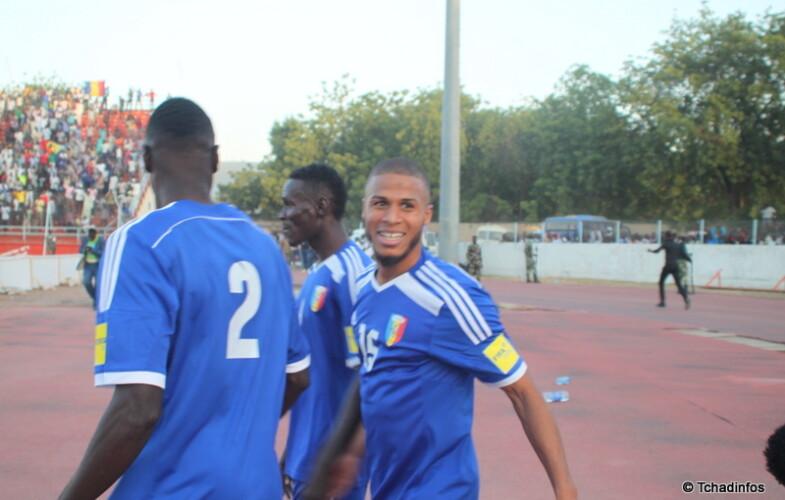 Les SAO du Tchad risquent de ne pas jouer le match retour ce mardi faute d'argent