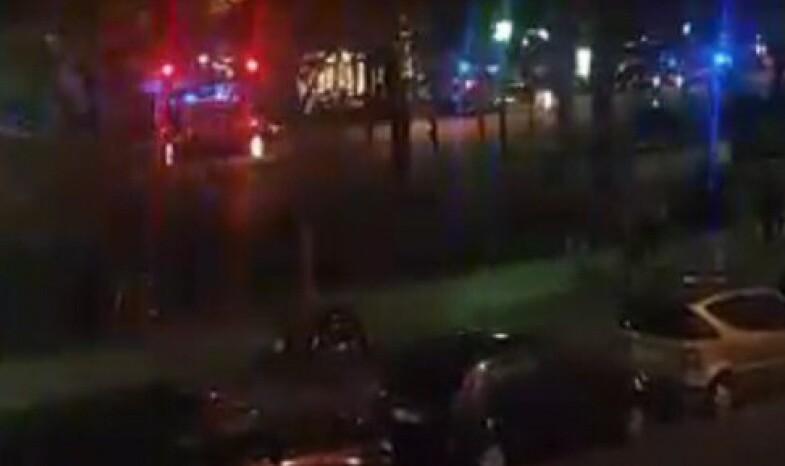 France : plusieurs attaques à Paris ont fait au moins 30 morts
