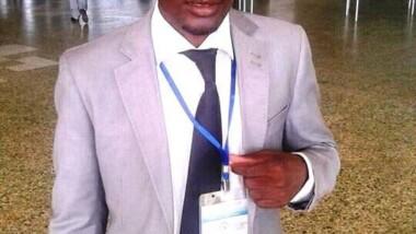 Trois journalistes tchadiens meurent en une semaine