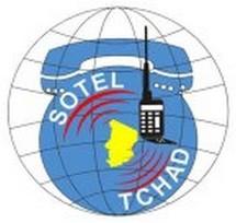 SOTEL-Tchad: les employés en colère contre la mise sous administration provisoire