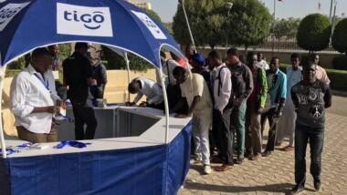 Fête de l'internet au Tchad : une deuxième édition réussie