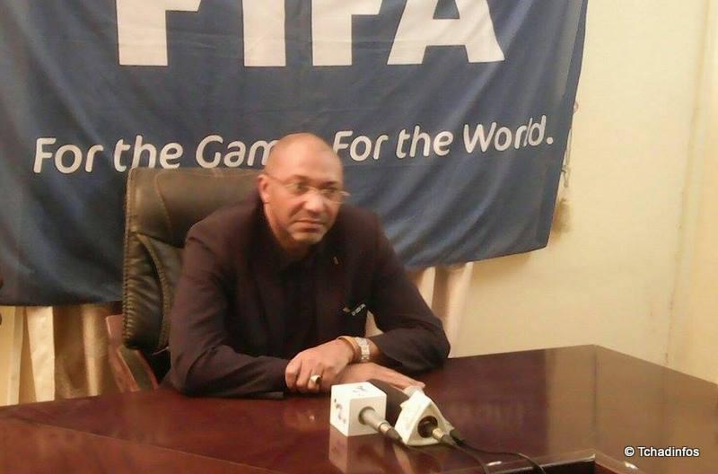 Mondial-2014: la FIFA annule les festivités après la tragédie au Brésil