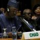 Idriss Deby Itno est officiellement le nouveau président en exercice de l'Union Africaine