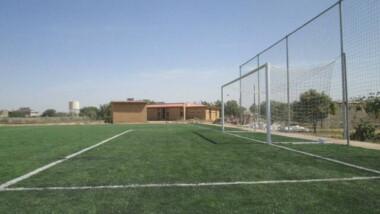 Tchad: une pétition exige le départ de l'équipe dirigeante de la Fédération tchadienne de football