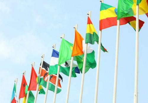 Union africaine: La prémière reunion de la conférence des ministres en charge de la jeunesse s'ouvre jeudi prochain au Congo