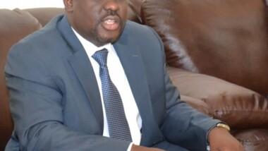 Le Gouvernement interdit les activités d'orpaillage dans le Batha
