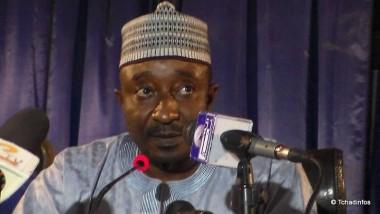 Sécurité : le ministre de l'administration du territoire met en garde les chefs de quartiers contre Boko Haram