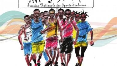 14ème édition SENASS : le plus grand rendez-vous national des sports scolaires prévu 26 mars au 02 avril à Moundou