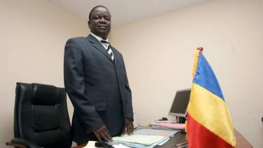 Tchad : Pahimi remplace Pahimi à la tête du Gouvernement