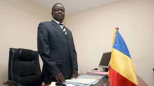 Tchad : Pahimi remplace Payimi à la tête du Gouvernement