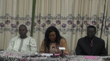 Décentralisation : la Commune de Kélo fait appel aux bailleurs de fonds pour son développement local.