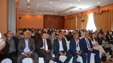 Economie : un forum d'échanges entre les patrons tchadiens et tunisiens pour accompagner le Gouvernement