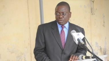 Crise sociale: le Premier ministre fait appel aux responsables municipaux de la Commune de N'Djamena