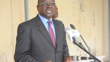Tchad : Des réunions de régies de recettes et le pointage journalier des agents exigés