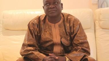 Tchad : la motion de censure contre le gouvernement Pahimi II validée