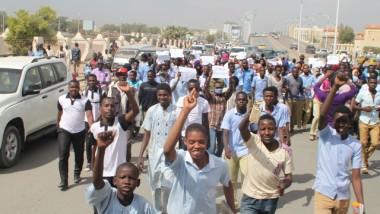 Tchad : le gouvernement opte pour une régulation rigoureuse des associations