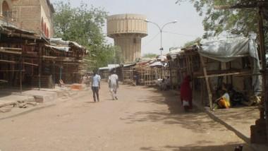 Tchad : la Journée « Ville morte » respectée dans les grandes villes du pays
