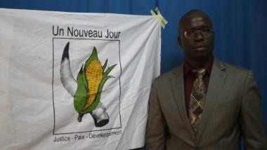 Tchad: le parti Un Nouveau Jour s'insurge contre l'interdiction des réseaux sociaux