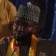 Présidentielle 2016 : le MNCT investit son président Mahamat Ahmat LAZINA comme candidat