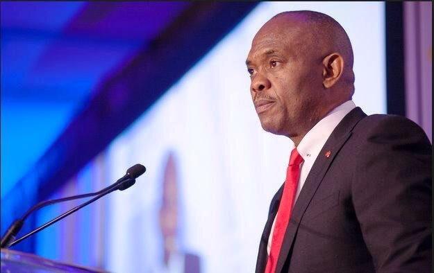 Afrique : Tony O. ELUMELU invité au 4ème Forum International Afrique Développement